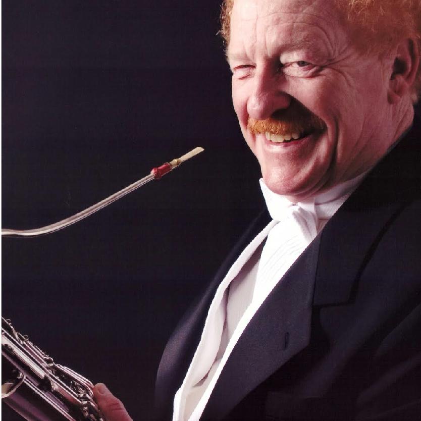 William Winstead