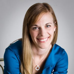 Elizabeth Freimuth