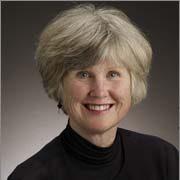 Lynne Ramsey